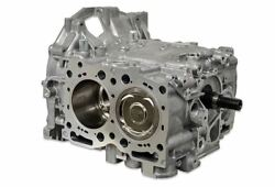 IAG Stage 3 Extreme 2.5L Subaru Short Block for WRX STI Legacy GT Forester XT