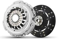 Clutch Masters For 91-02 Acura Nsx 3.0l 230mm Fx250 Clutch Kit W/aluminum Flywhe