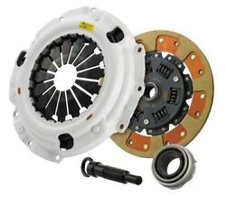 Clutch Masters For 92-97 Lexus Sc300 3.0l / For 94-98 Toyota Supra 3.0l Eng Non-