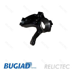 Front Right Stub Axle Skoda Vw Seat Audipolo,fabia I 1,rapid,roomster