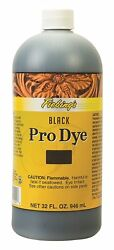 Fiebingand039s Pro Dye Quart 32oz All Colors