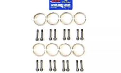 Bmw 90/92/93 M3 Wpc Treated Rob Bearing And Bolt Package