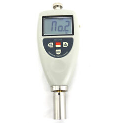 Ar-131a Surface Profile Tester Gauge For Blast Cleaned Surfaces