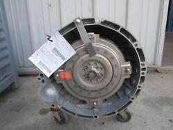 2011-2014 FORD MUSTANG Transmission 78K AT 6 spd 3.7L BR3P-AA Warranty Tested OE