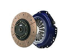 Spec For 92-01 Mitsubishi Lancer Evo 4/5/6 Stage 3+ Clutch Kit Different Discou