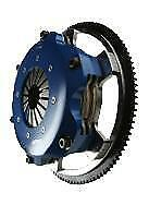 Spec For 92-02 Mazda Rx-7 For Mini Twin D-trim Clutch Kit Special Order - Spec