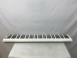 Roland RP102-BK Electric Piano Key Bed Contact Assembly OEM Repair Part #9234