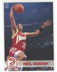1993-94 Hoops Basketball Base Series 1 Singles 's 1-200 And Inserts