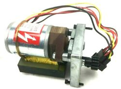 Square D Charge Motor Assembly 120vac S3mot120ac2 - 120vac Stock A10