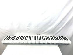 Roland RP102-BK Electric Piano Key Bed Contact Assembly OEM Repair Part #9444