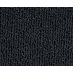 Newark Auto Products Carpet Kit Front & Rear New for 1502-0012602