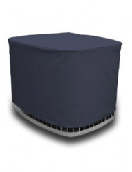 AC Covers Custom Air Conditioner Cover Made for Your Exact Make and Model. and