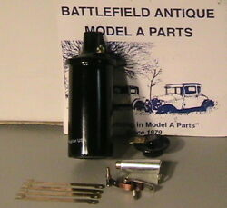 1928 1929 1930 1931 Model A Ford Ignition System Tune-up Kit