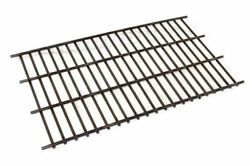 Mhp Bg25 Nickel Chrome Plated Briquette Grate For Sunbeam And Fiesta