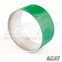 Jet Pump Wear Ring Sea-doo 1503 - 2004-17 Stainless 003-499s 26700010- 159mm