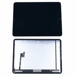 Lcd Display Touch Screen Digitizer For Ipad Pro 11 2018 A1980 A2013 A1934 A1979