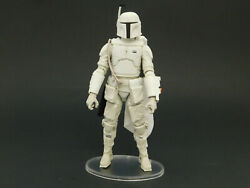 100 X Star Wars Black Series 6 Inch Action Figure Stands - Multi-peg - Clear