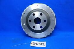 Lycoming Starter Ring Gear With 8130 P/n Lw-13171 24042