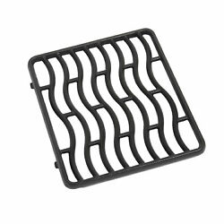 Napoleon Cast Iron Infrared Side Burner Grid For Rogue Series Grills