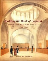 The Paul Mellon Centre for Studies in British Art: Building the Bank of...