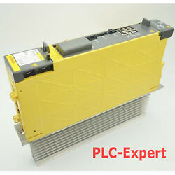 1pc Used Fanuc A06b-6117-h210 Tested It In Good Condition