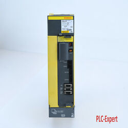 1pc Used Fanuc A06b-6114-h211 Tested It In Good Condition