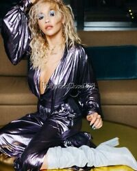 NWT Alexandre Vauthier Sexy Gown Size FR38US 6