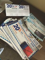 Bed Bath And Beyond Coupons 1of 20 Of Entire Purchase. 22 Of Single Item,10 Off