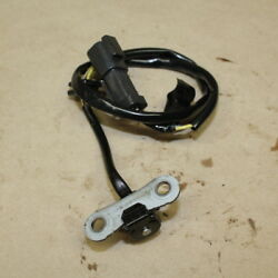Sea Doo 2004 Gtx 185 4tec Supercharged Oem Ignition Pick Up Coil Stator Trigger