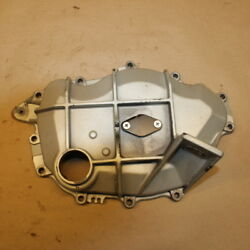 Sea Doo 1999 Gtx Limited 951 Flywheel Stator Front Cover Case Cap