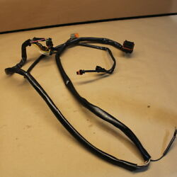 Sea Doo 2000 Rx 951 Body Wiring Harness Wire Electrical Loom