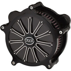 Rc Components Exile Eclipse Stage 1 Airstrike Air Cleaner Harley Milwaukee 8 M8