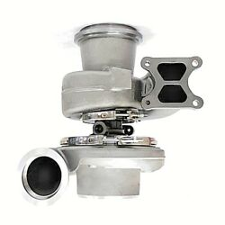 Aftermarket Turbocharger Fit / For Cummins Isx Qsx Engines To Match Oe 4036892