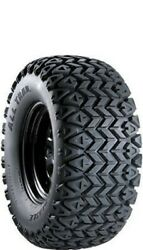 Carlisle ALL TRAIL 22X11X10 ATV UTV Tyre