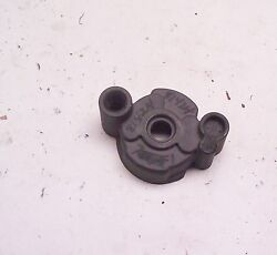 Water Pump Housing For A Scott Mcculloch Outboard Motor 81424