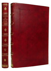 Thomas Hobbes / History of the Grecian War In Eight Books Written by 1676
