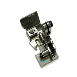 Presser Foot Shirring Foot 5 Thread For Pegasus Wilcox And Gibbs Sewing Machine