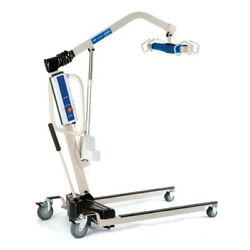 Invacare Reliant Plus 450 Patient Lift - Comes With Free Sling