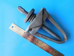 Blue Point, Cg270 Used 2 Jaw Puller, Sold By Snap On Tools