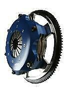 Spec For 87-93 Bmw 325 M20 2.5l E30 Chassis X-trim For Mini Twin Disc Clutch Kit