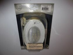 New Kaper Ii Interior Puck Recessed 5 Inch Oval Lamp 52509