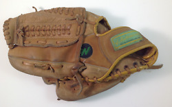 Ted Williams Professional Model Glove Model 16185 Sears Roebuck And Co 12 Lht