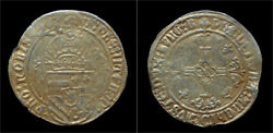 Southern Netherlands Brabant Philip Le Beau Florin Dand039or St.philippe