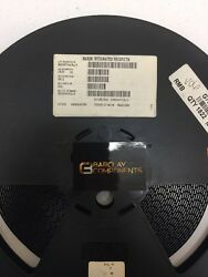 MAX873ACSA MAXIM 1763 Piece Reel Impossible To Find In This Quantity!