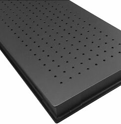 New - Vere Optical Table Breadboard - 12 X 12 X 1.3 - Factory Direct Item