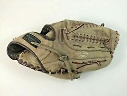Ted Williams Professional Model Glove Model 16166 Sears Roebuck And Co 12 Rht