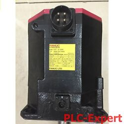 1pc Used Fanuc A06b-0243-b400 Tested It In Good Condition