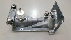 Reduced Turbojet Drive Johnson Evinrude Omc Never Been Used 1995