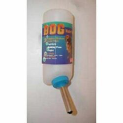 Lixit Water Dog Bottle 32oz For Large Breeds DW 32
