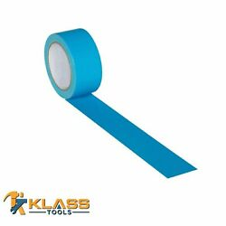 Teal Duct Tape 2 X 30and039 10 Yards Buy More And Save